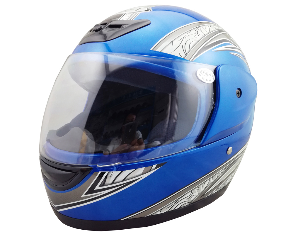 Full face motorcycle helmet A63-5.jpg